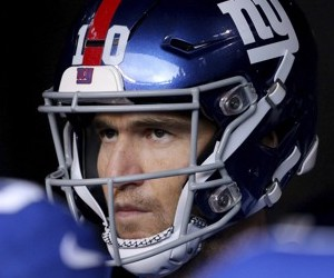 Sweet Irreplaceable Eli