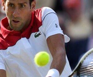 The trouble with Novak Djokovic (The Atlantic)
